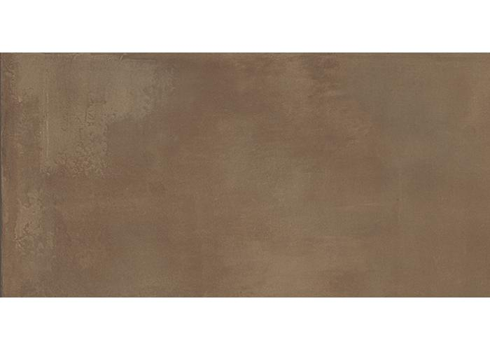 Керамогранит Gracia Ceramica Gatsby brown 01 30х60